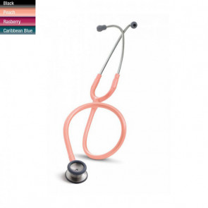 Στηθοσκόπιο Littmann Classic II Pediatric