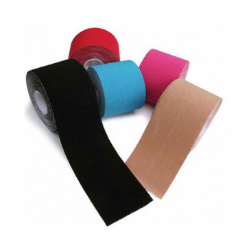 Radar Kinesiology Tape 5cm x 5m