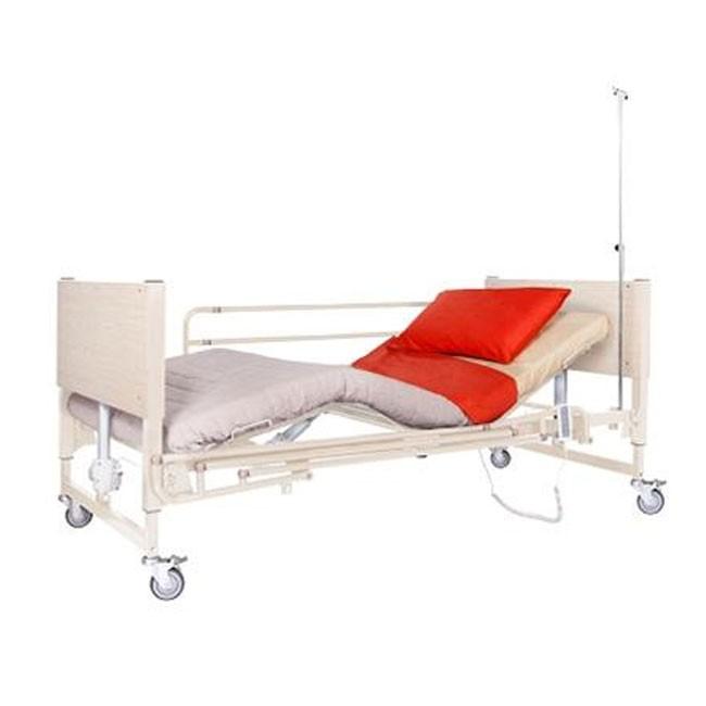 Βρείτε εδώ το ηλεκτρικό κρεβάτι που σας εξυπηρετεί...
