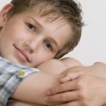 Υμενίτιδα και παιδί: Τι πρέπει να γνωρίζουμε