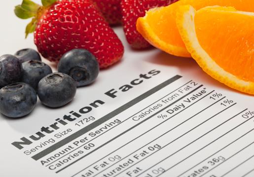 Δείτε ποια συστατικά στα τρόφιμα σας παχαίνουν ακόμη και αν κάνετε δίαιτα
