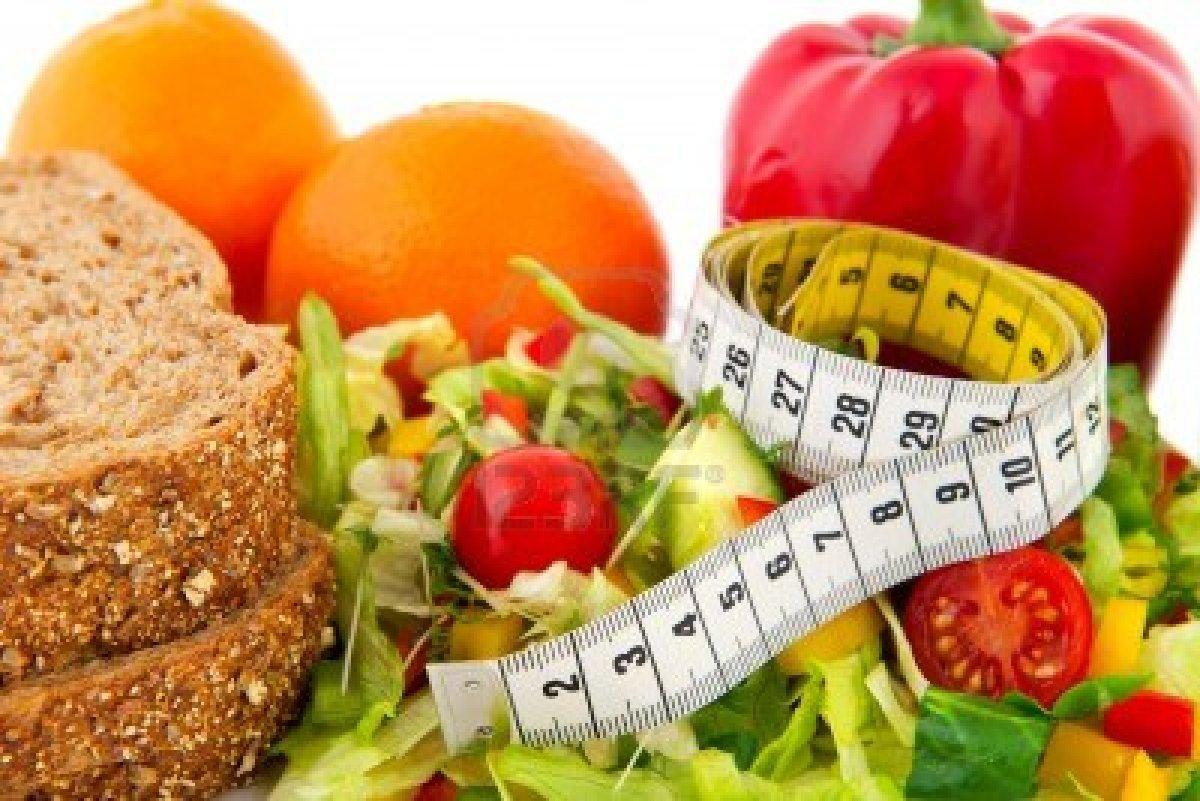 Τα φρούτα και τα λαχανικά που αδυνατίζουν και παχαίνουν
