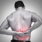 Πόνος στη μέση: 12 παράγοντες που τον «ξυπνούν»
