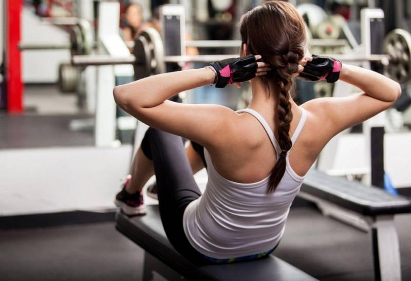 Περπάτημα v/s γυμναστήριο: Τι είναι καλύτερο για την απώλεια βάρους