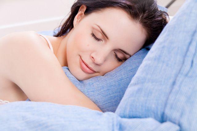 Διαβήτης: Πόσες ώρες ύπνου χρειάζονται για την καλή ρύθμισή του