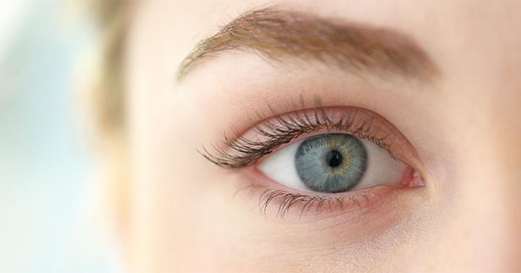 Eye Patches με φυτικό κολλαγόνο!!! Δοκίμασε τα!!!!