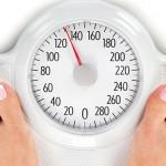 Γρήγορες συμβουλές για την σωστή φροντίδα των διαβητικών ποδιών